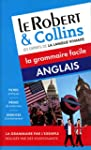 Le Robert & Collins Grammaire facile