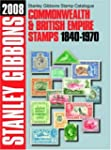 Commonwealth and British Empire 1840-...