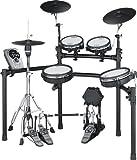 Roland TD-15KVS V-Drums V-Tour Series Electronic Drum Kit