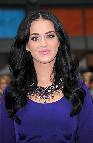 katy-perry-at-a-public-appearance-for-launch-of-purr-fragrance-by-katy-perry-for-nordstrom-pop-up-ny