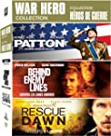 War Heroes Collection (Behind Enemy L...