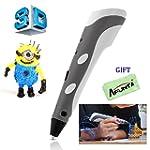 AFUNTA 3D Stereoscopic Printing Pen f...