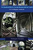 img - for The Abandoned Western Cascade Mountain Railroad Tunnels: 1910 Wellington Avalance book / textbook / text book