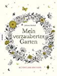 Mein verzauberter Garten - K�nstler-E...