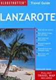 Lanzarote Travel Pack (Globetrotter Travel Packs)