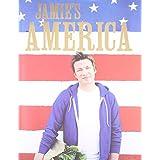 Jamie's Americaby Jamie Oliver