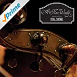 A New World: Intimate Music from Final Fantasy