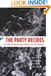 The Party Decides: Presidential Nomin...