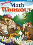 Complete Math Workout Vol 2 (v. 2)