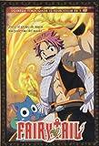 Fairy tail (1ª Temporada) DVD España- Disponible en preventa en AMAZON ES