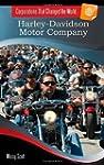 Harley-Davidson Motor Company (Corpor...