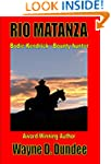 Rio Matanza (Bodie Kendrick - Bounty...