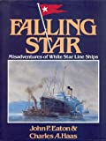 Falling Star: Misadventures of White Star Line Ships