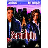 Serendipity [DVD] [2002]by John Cusack