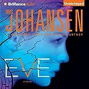 Eve: An Eve Duncan Forensics Thriller, Book 11 | Iris Johansen