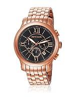Pierre Cardin Reloj de cuarzo Unisex PC105161S03 44 mm
