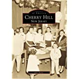 Cherry Hill New Jersey (Images of America)