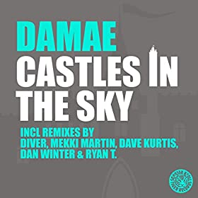 Damae-Castles In The Sky