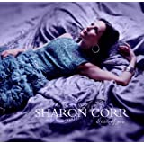 Dream of Youby Sharon Corr