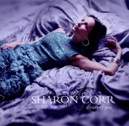 The Corrs - Dream of you - Zortam Music