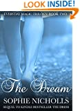 The Dream (Everyday Magic Trilogy: Book Two)