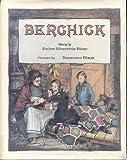 Berchick
