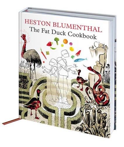 alinea cookbook pdf