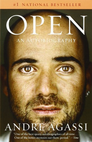 open an autobiography by andre agassi free download farensamaulan