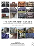 The Rationalist Reader: Architecture...