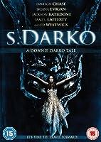 S. Darko [DVD]