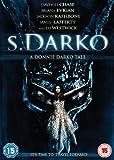 echange, troc S. Darko - Donnie Darko 2 [Import anglais]