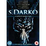 S. Darko [DVD]by Ed  Westwick