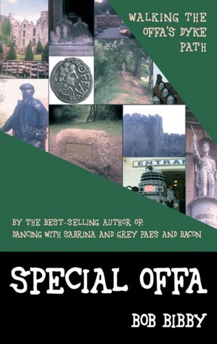 Special Offa