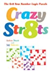 Crazy Str8ts: The Gr8 New Number Logi...
