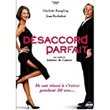 Twice Upon a Time ( D�saccord parfait )by Jean Rochefort