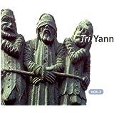 Master Serie : Tri Yann  Vol. 2 - Edition remasterisée avec livret