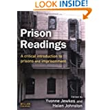 Prison Readings