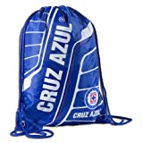 Cruz Azul Cinch Home