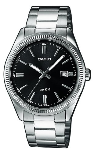 Casio-Collection-MTP-1302D-1A1VEF-Orologio-da-polso-Uomo