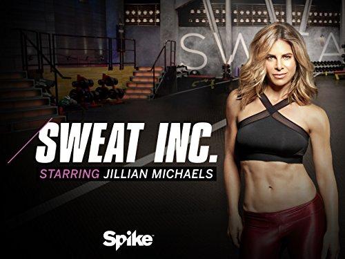 Sweat Inc.