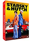 Starsky & Hutch - L'intégrale