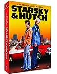 Starsky & Hutch - L'int�grale