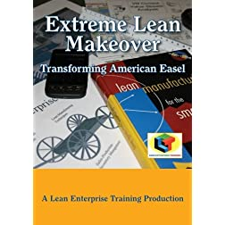 Extreme Lean Makeover