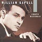 Les grands interprètes de Chopin 51mzeYdS17L._AA160_