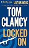 Tom Clancy Locked on (Jack Ryan)