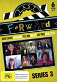 Fast Forward - Series 3 - 6-DVD Set ( Fast Forward - Series Three )