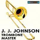 Trombone Master