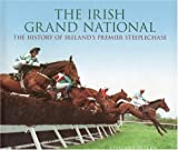 The Irish Grand National Stuart Peters
