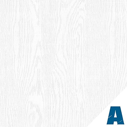 artesive-wd-056-frassino-bianco-assoluto-larg-122-cm-al-metro-lineare-pellicola-adesiva-in-vinile-ef
