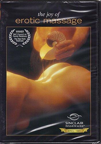 better sex series video